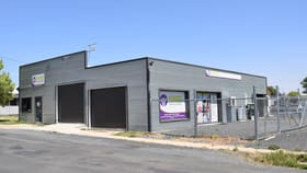 Shop & Retail commercial property for sale at 8 Nincoola Street Guyra NSW 2365