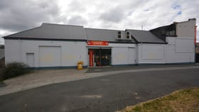 Development / Land commercial property sold at 23 - 25 Parke Street Katoomba NSW 2780