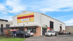 Factory, Warehouse & Industrial commercial property sold at 3/12 Commerce Drive Lake Illawarra NSW 2528