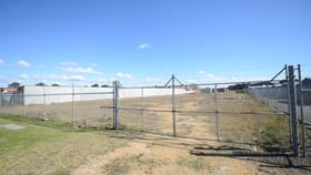 Development / Land commercial property sold at 66 Forge Creek Road Bairnsdale VIC 3875