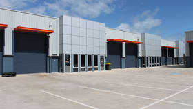 Showrooms / Bulky Goods commercial property for lease at Unit 6, 27 Lindsay Road Lonsdale SA 5160