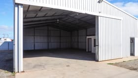 Factory, Warehouse & Industrial commercial property sold at 22 Marino Avenue Port Lincoln SA 5606