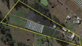 Development / Land commercial property sold at Leppington NSW 2179