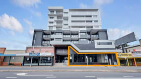 Shop & Retail commercial property sold at 283 Logan Road Greenslopes QLD 4120