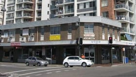 Offices commercial property sold at Smart Street Fairfield NSW 2165