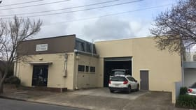 Industrial / Warehouse commercial property for sale at 3 Erudina Avenue Edwardstown SA 5039