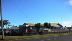 Shop & Retail commercial property sold at 32 knight Kingaroy QLD 4610