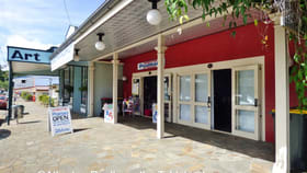 Shop & Retail commercial property for sale at 57 Grace St Herberton QLD 4887
