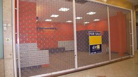 Showrooms / Bulky Goods commercial property for sale at 2 Killians Walk Bendigo VIC 3550