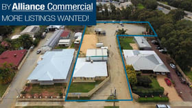 Offices commercial property for sale at 238 MADDINGTON ROAD Maddington WA 6109