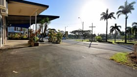 Shop & Retail commercial property for sale at 99 Butler Street Tully QLD 4854