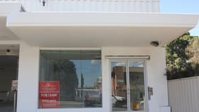Shop & Retail commercial property for lease at 10/108-112 Boundary Rd Mortdale NSW 2223