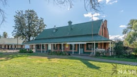 Retail commercial property for sale at 1597 Snow Road Milawa VIC 3678