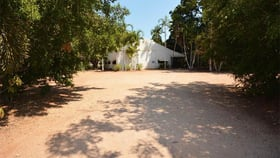Factory, Warehouse & Industrial commercial property sold at 42 Blackman Street Broome WA 6725