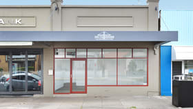 Shop & Retail commercial property sold at 58 Thompson Street Drummoyne NSW 2047