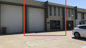 Offices commercial property sold at 2/3 Southern Cross Cct Urangan QLD 4655