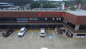 Offices commercial property for sale at 17-18 / 8 Dennis Road Springwood QLD 4127