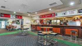 Hotel / Leisure commercial property for sale at 35/39 Mcgregor Terrace Rosewater SA 5013
