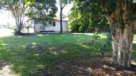 Development / Land commercial property for sale at 7, 14 Queen Street Walloon QLD 4306