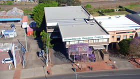 Development / Land commercial property sold at 160 Bridge Street Muswellbrook NSW 2333