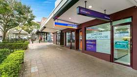 Offices commercial property sold at 3/112 Majors Bay Road Concord NSW 2137