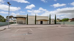 Showrooms / Bulky Goods commercial property for sale at 69 Mortlock Terrace Port Lincoln SA 5606