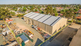 Industrial / Warehouse commercial property for sale at 105-111 Bowen Street Echuca VIC 3564