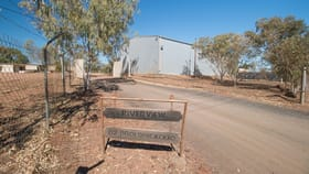 Development / Land commercial property sold at 80-82 Old Mica Creek Road Mount Isa QLD 4825