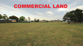 Development / Land commercial property sold at 121 Ryan Street South Grafton NSW 2460