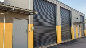 Factory, Warehouse & Industrial commercial property sold at 24/6 Willes Road Berrimah NT 0828