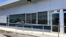 Shop & Retail commercial property sold at Shop 203/8-34 Gladstone Park Drive Gladstone Park VIC 3043