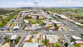 Showrooms / Bulky Goods commercial property sold at 157 & 159 Springvale Road Nunawading VIC 3131