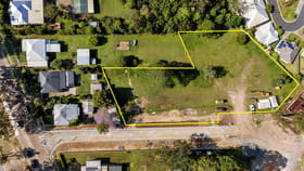Development / Land commercial property for sale at 145 Archer Street Woodford QLD 4514