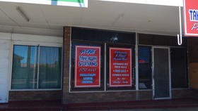 Offices commercial property for sale at 2/52 Anne Street Moree NSW 2400