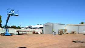 Development / Land commercial property sold at 34 Ryan Road Mount Isa QLD 4825