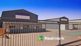 Factory, Warehouse & Industrial commercial property sold at 34 Shovelanna Street Newman WA 6753