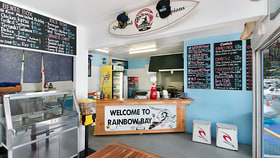 Hotel, Motel, Pub & Leisure commercial property sold at Shop 225 Boundary Street Coolangatta QLD 4225