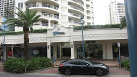 Shop & Retail commercial property for sale at 5/11 Elkhorn Ave Surfers Paradise QLD 4217