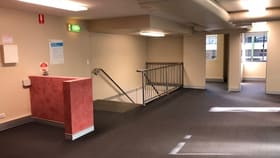 Medical / Consulting commercial property for sale at Belrose NSW 2085