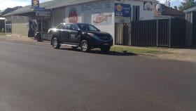 Shop & Retail commercial property for sale at 205 King Street Hamilton VIC 3300
