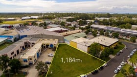 Development / Land commercial property for sale at 6 Wollongbar St Byron Bay NSW 2481