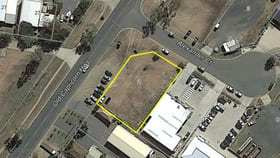 Development / Land commercial property sold at 2 Alexander Court Gracemere QLD 4702