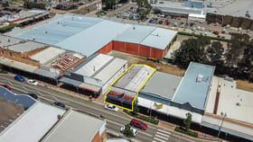 Shop & Retail commercial property sold at 97 Vincent Street Cessnock NSW 2325