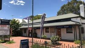 Offices commercial property sold at 28 Adelaide Road Gawler South SA 5118