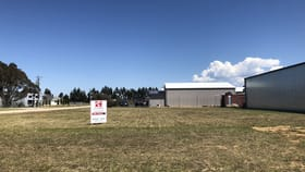 Development / Land commercial property sold at 20 Rovan Place Bairnsdale VIC 3875