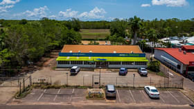 Industrial / Warehouse commercial property for sale at 12 Smyth Road Howard Springs NT 0835