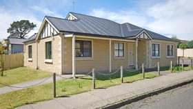 Offices commercial property sold at 2 Princes Street Ballarat East VIC 3350