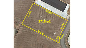 Development / Land commercial property sold at 8/18 Priority Court Edinburgh North SA 5113