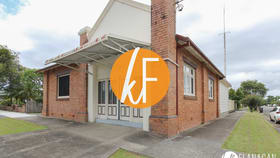 Offices commercial property sold at 26 Forth Street Kempsey NSW 2440