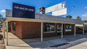 Shop & Retail commercial property sold at 87 Urana Street Jindera NSW 2642